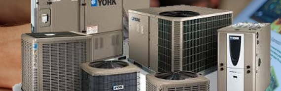 Commercial and Residecial HVAC Service